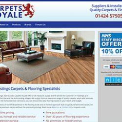 Carpets Royale