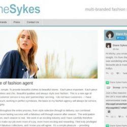 Diane Sykes