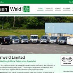 Greenweld Hastings