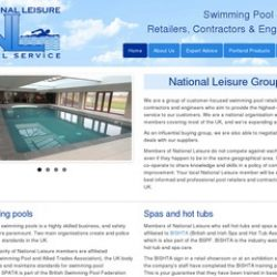National Leisure